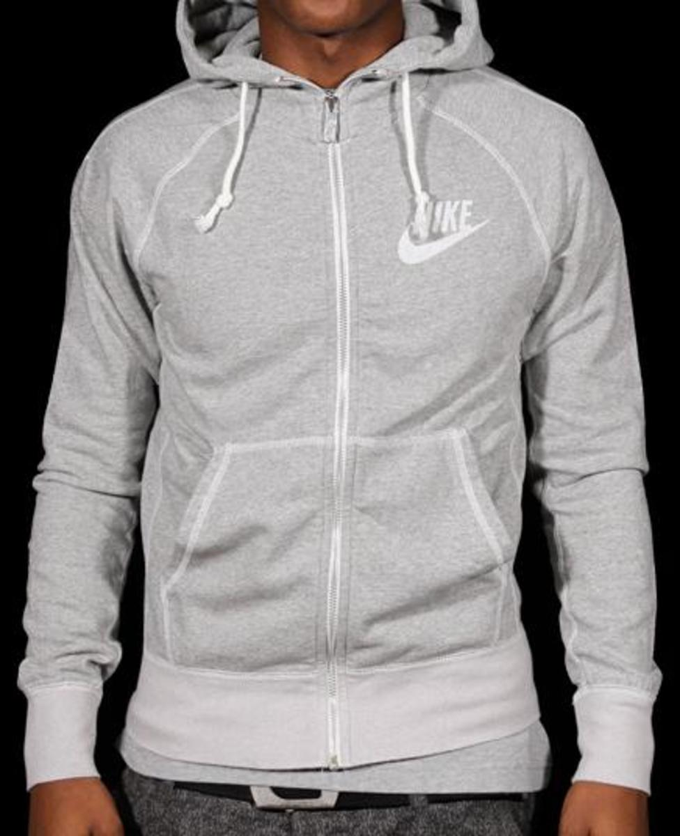 nike-sportswear-apparel-collection-spring-2012-01