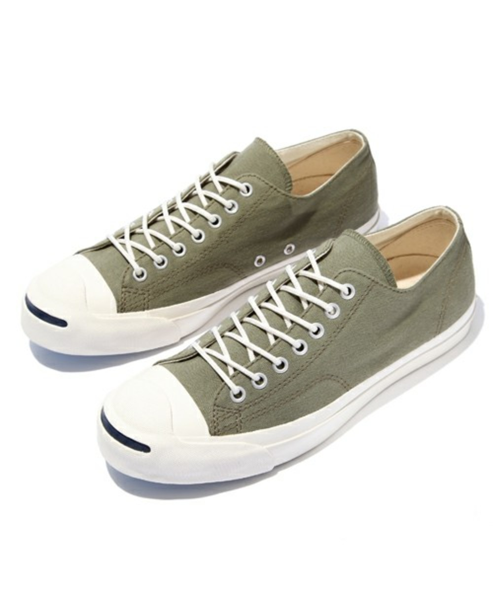 beauty-and-youth-converse-jack-purcell-05