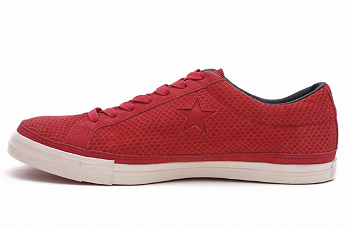 converse-one-star-classic-74-dragon-02