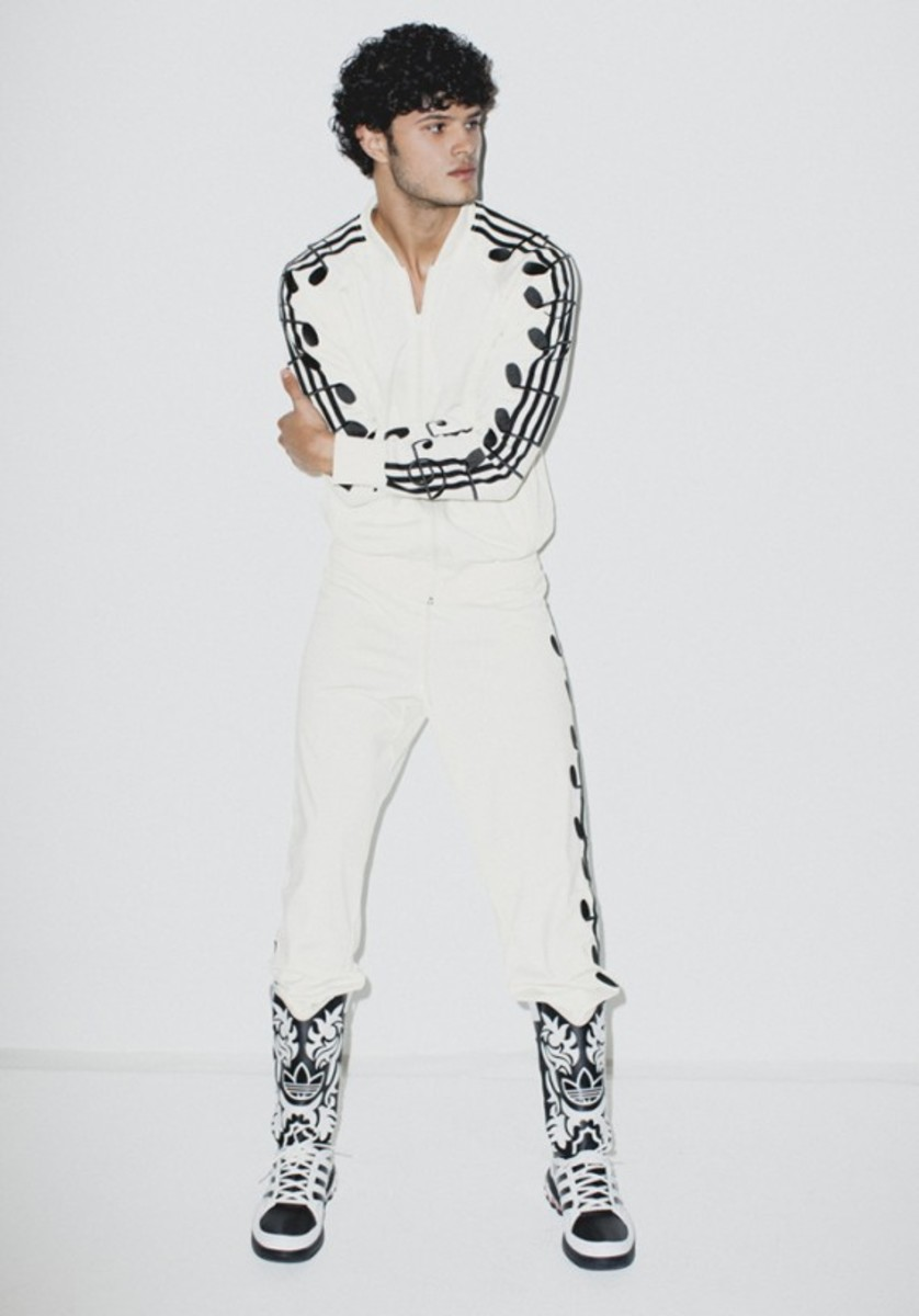 adidas-originals-jeremy-scott-2012-lookbook-07