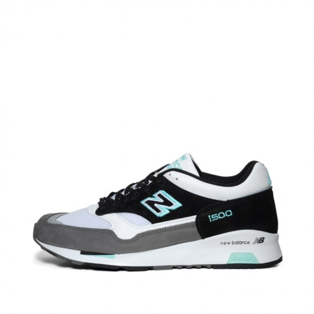 new-balance-m1500-grey-mint-02