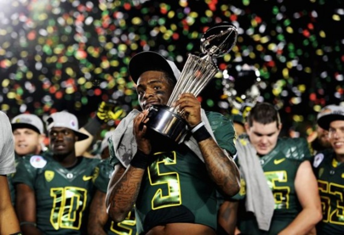 university-oregon-ducks-rose-bowl-16
