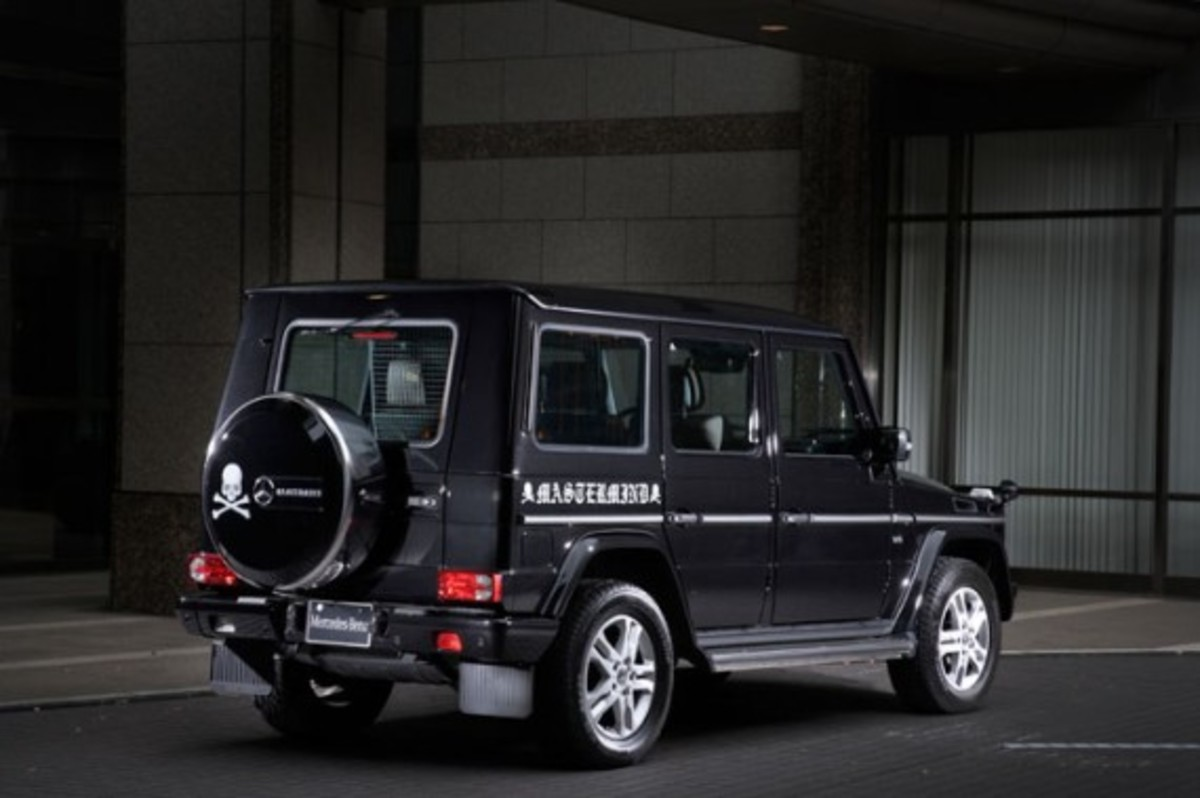 mastermind-japan-mercedes-benz-g-class-01