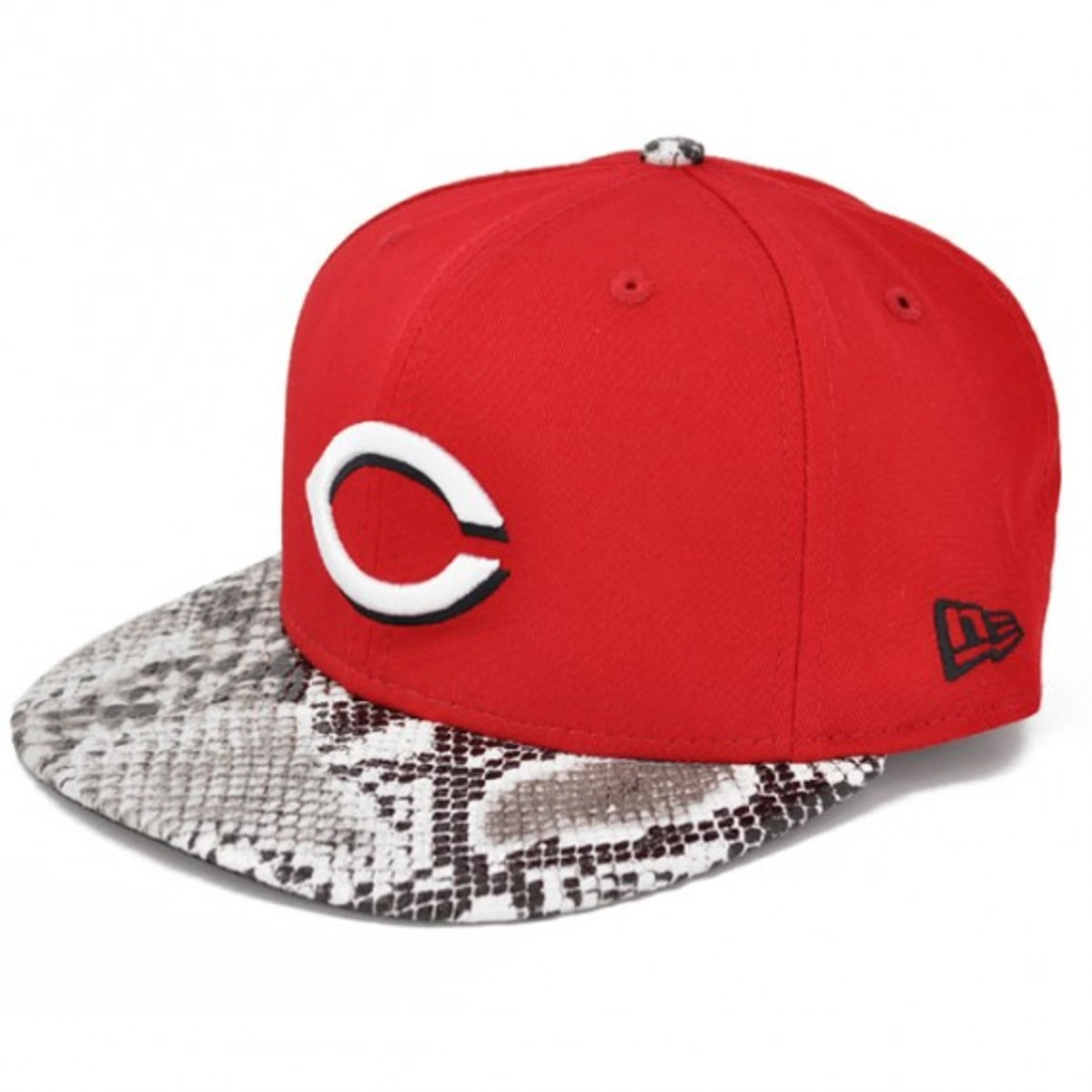 new-era-9fifty-snake-pack-05