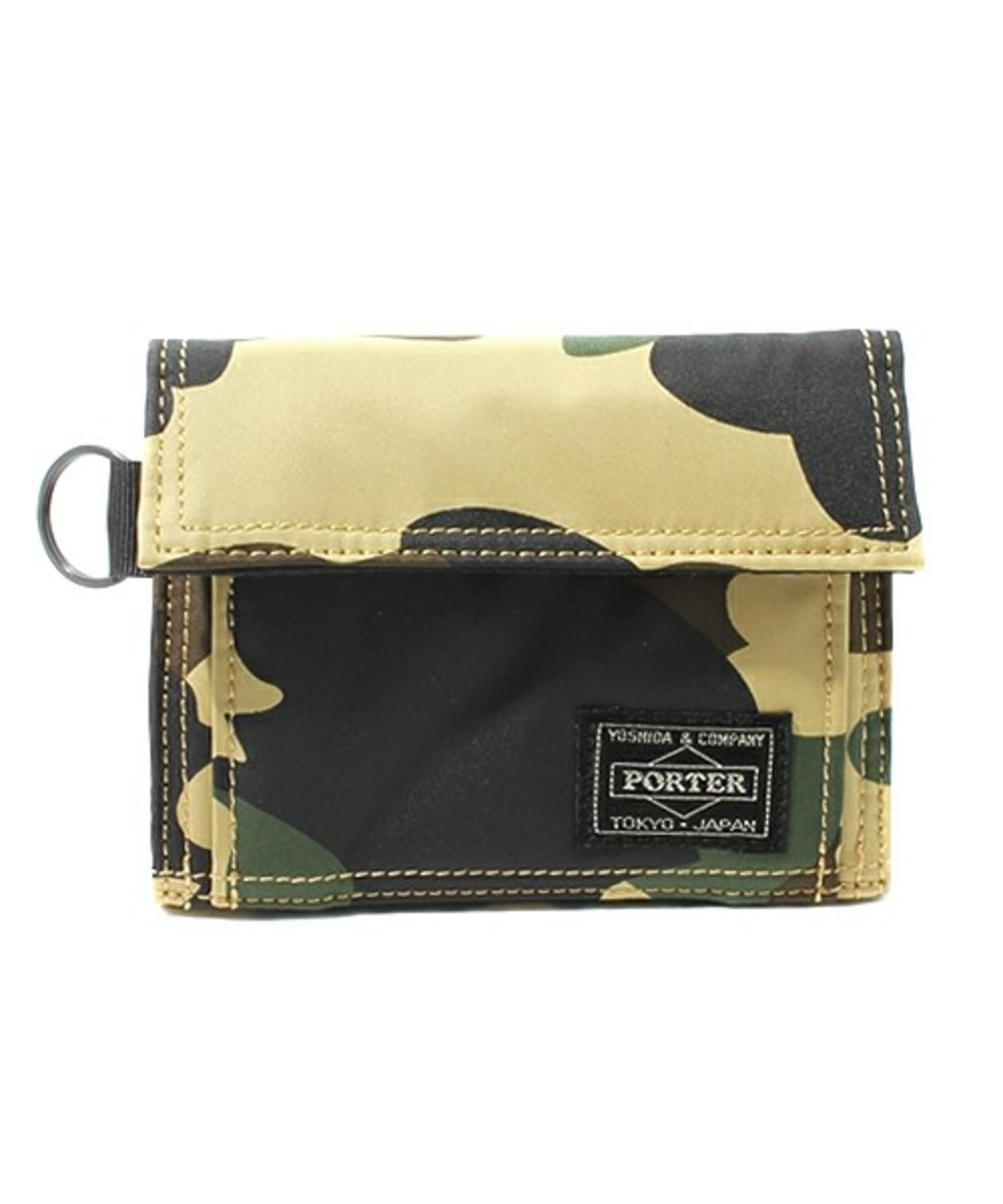 a-bathing-ape-porter-1st-camo-wallet-02