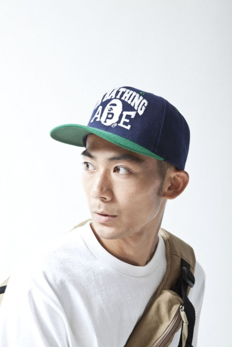 a-bathing-ape-spring-summer-2012-07