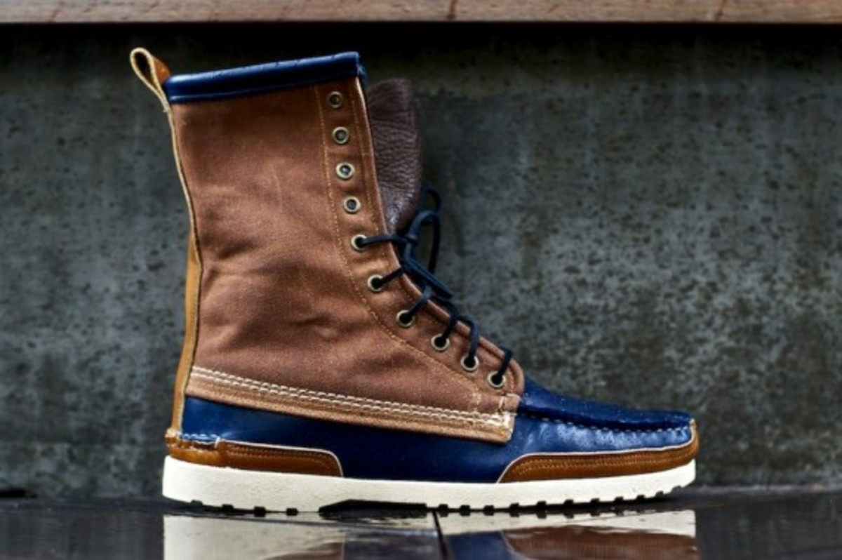 ronnie-fieg-quoddy-footwear-collection-04