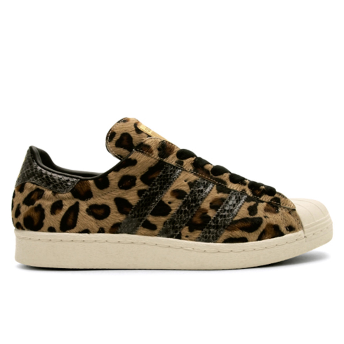adidas-superstar-kentics-animal