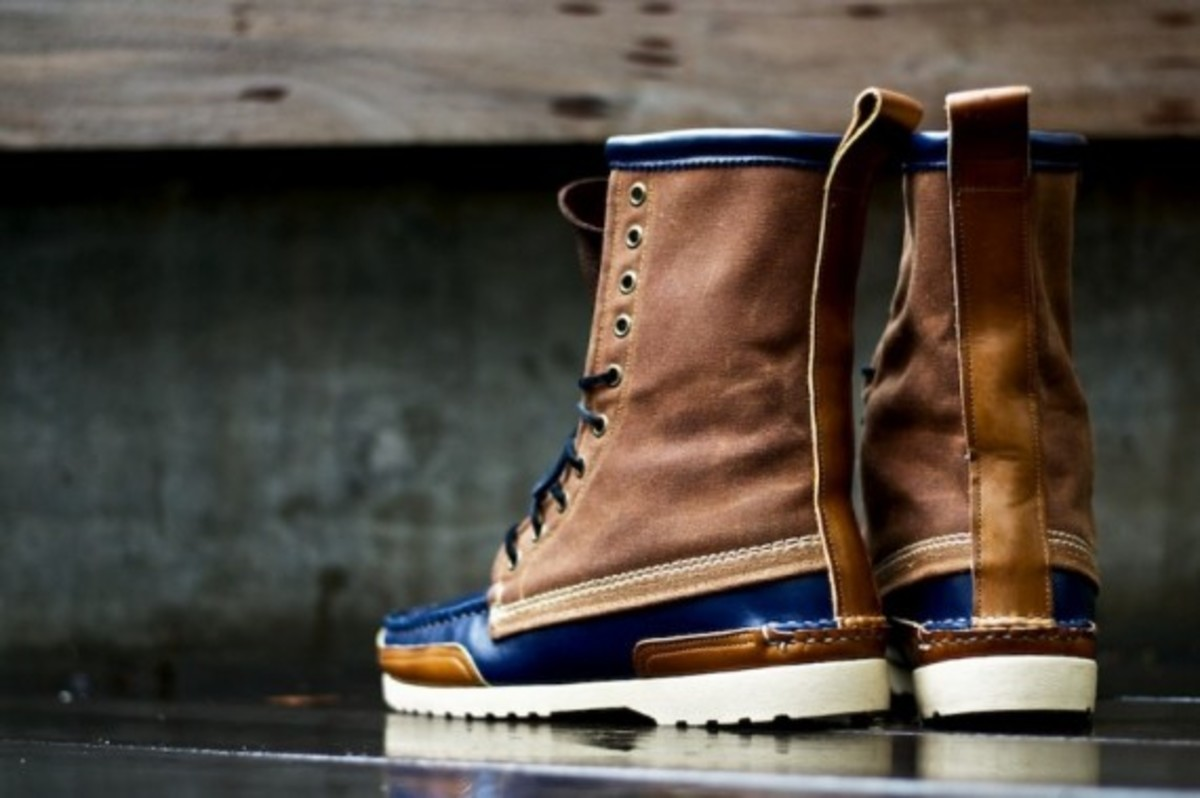 ronnie-fieg-quoddy-footwear-collection-11