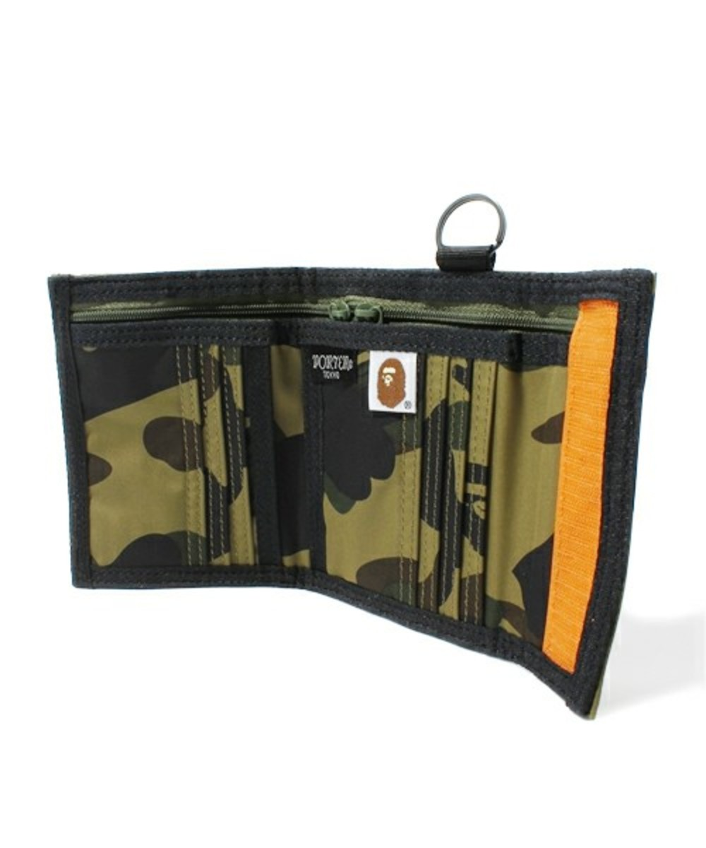 a-bathing-ape-porter-1st-camo-wallet-03