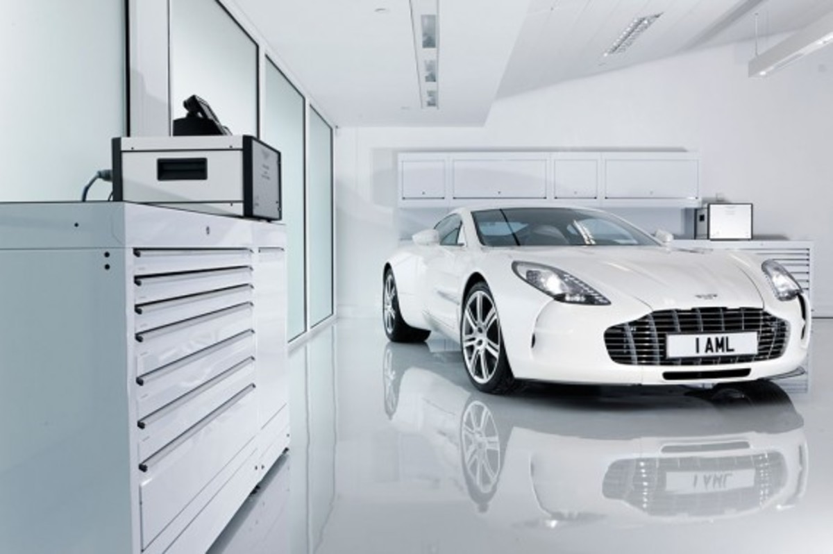 Aston-Martin-One-77-How-To-Make-18