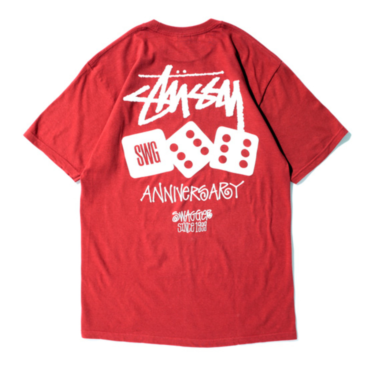 swagger-stussy-new-era-12th-anniversary-dice-t-shirt-06