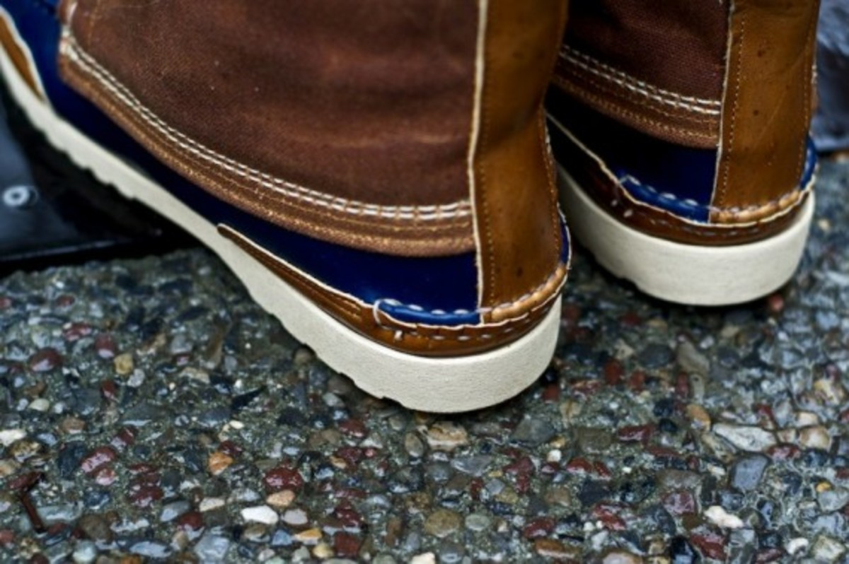ronnie-fieg-quoddy-footwear-collection-05