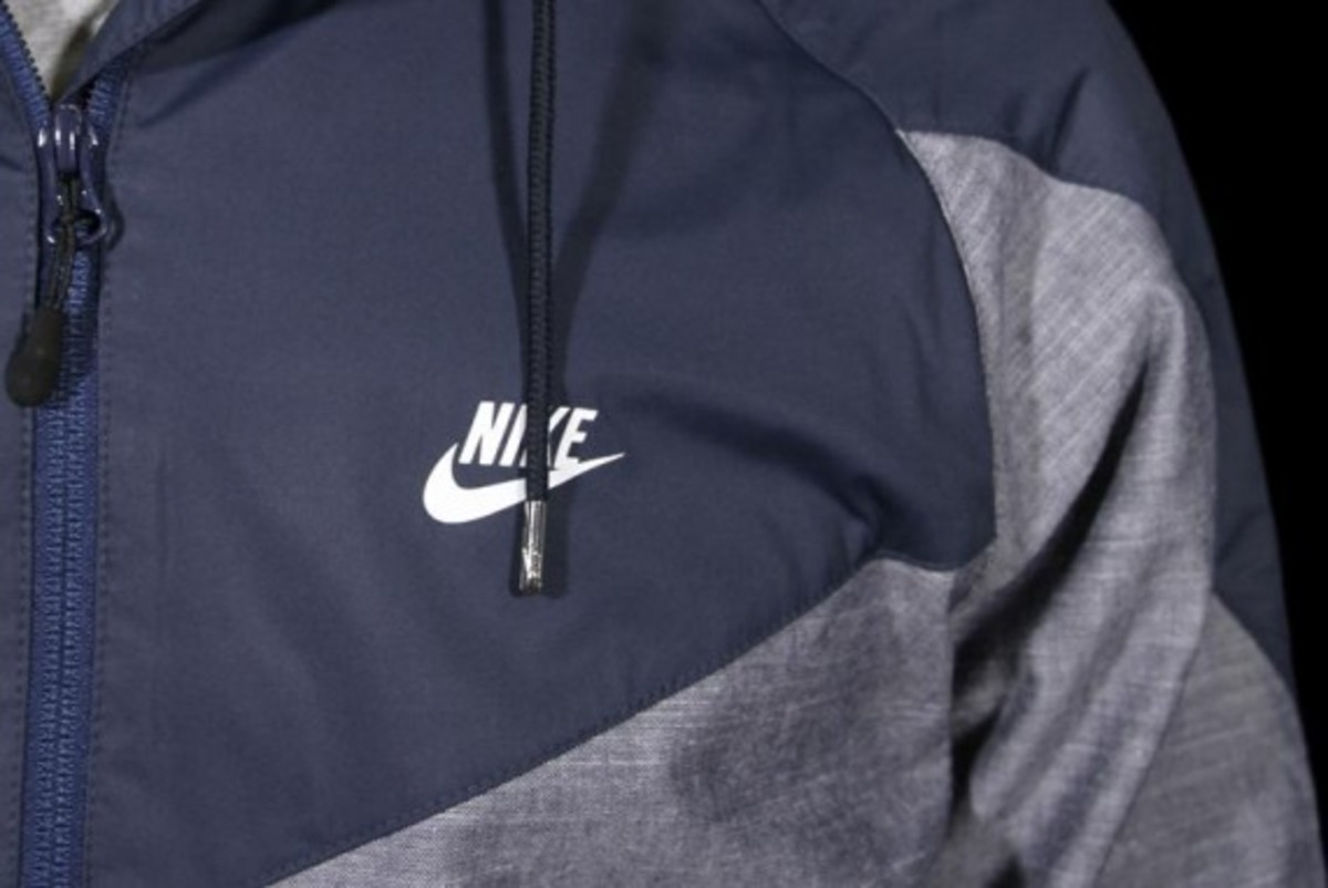 nike-sportswear-apparel-collection-spring-2012-10