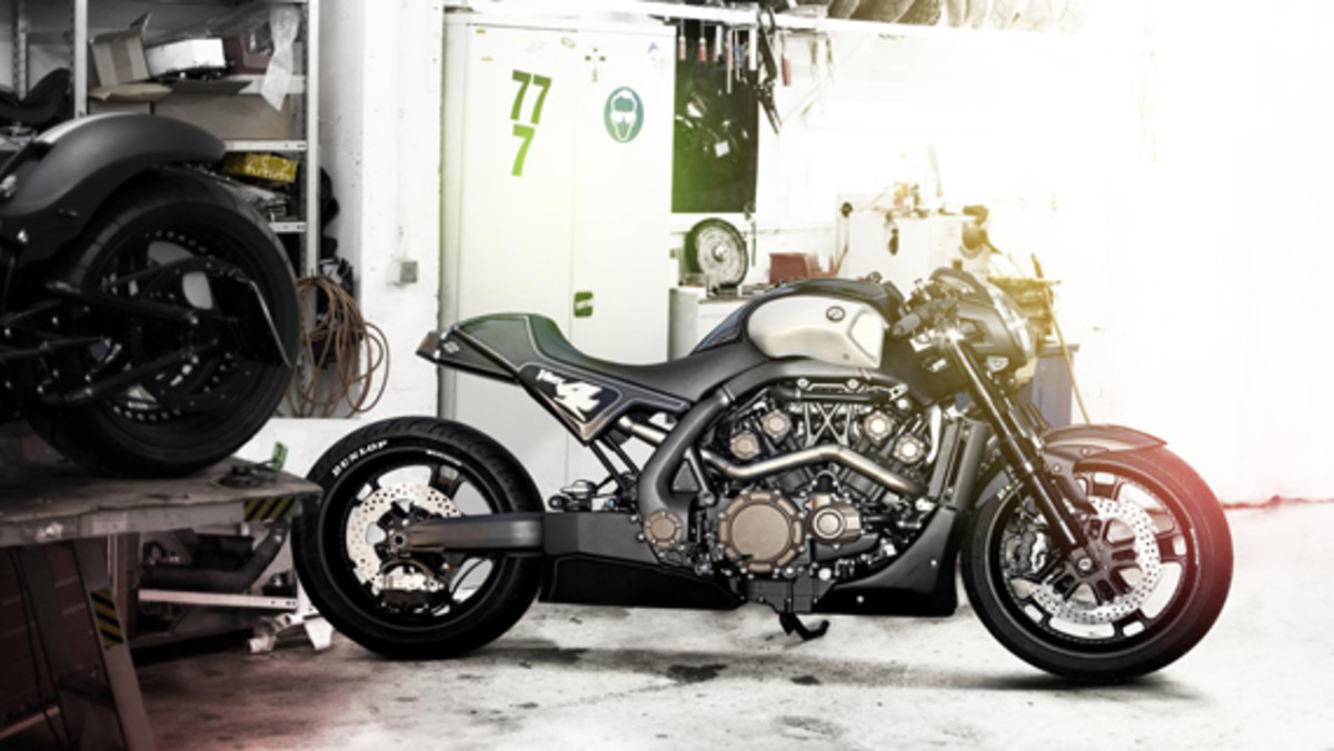 yamaha-vmax-hyper-modified-roland-sands-02