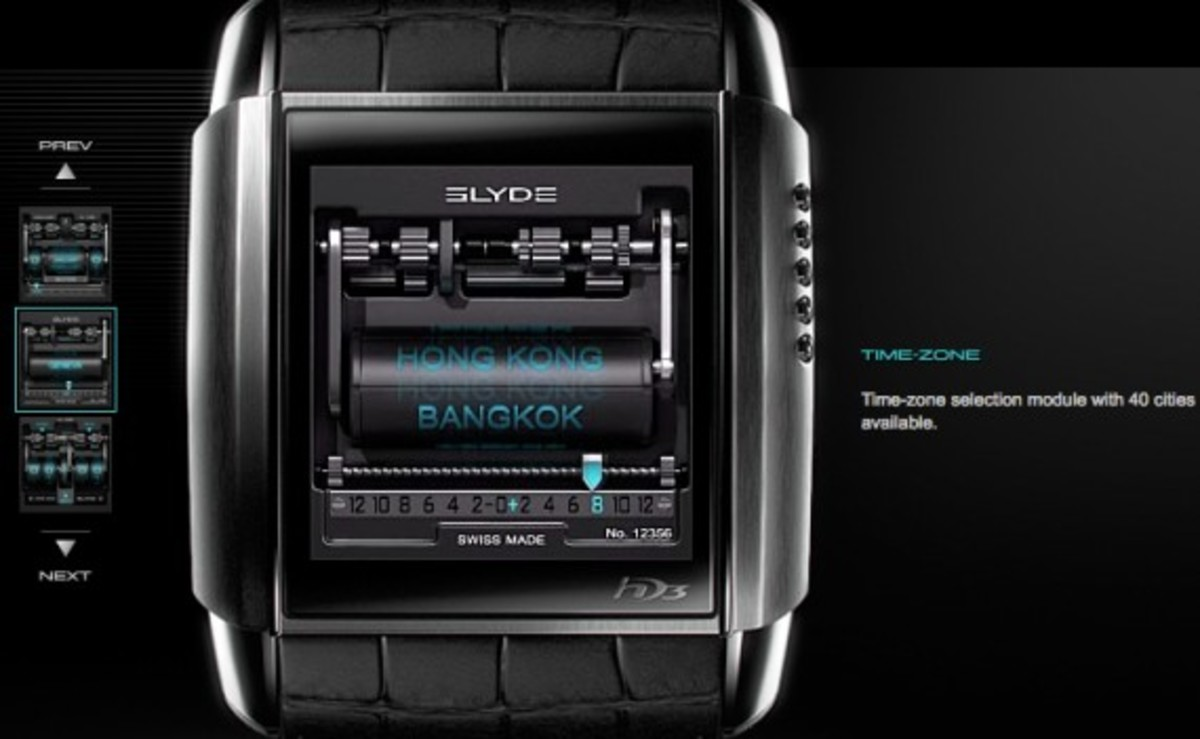 hd3-slyde-time-zone