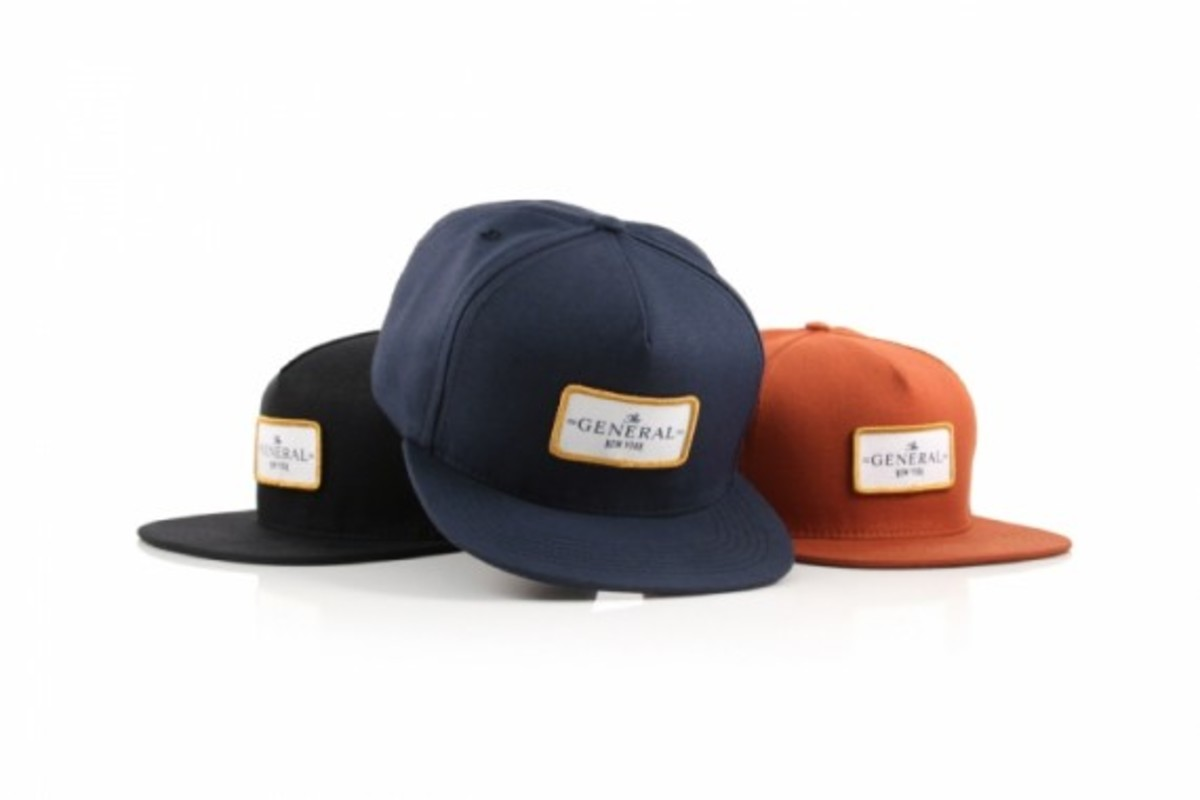 dqm-vans-the-general-snapback-01