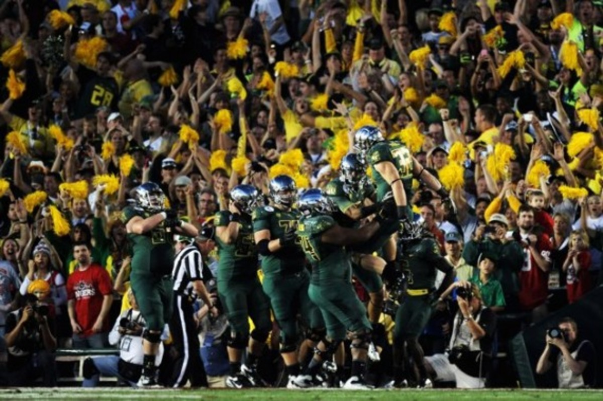 university-oregon-ducks-rose-bowl-13