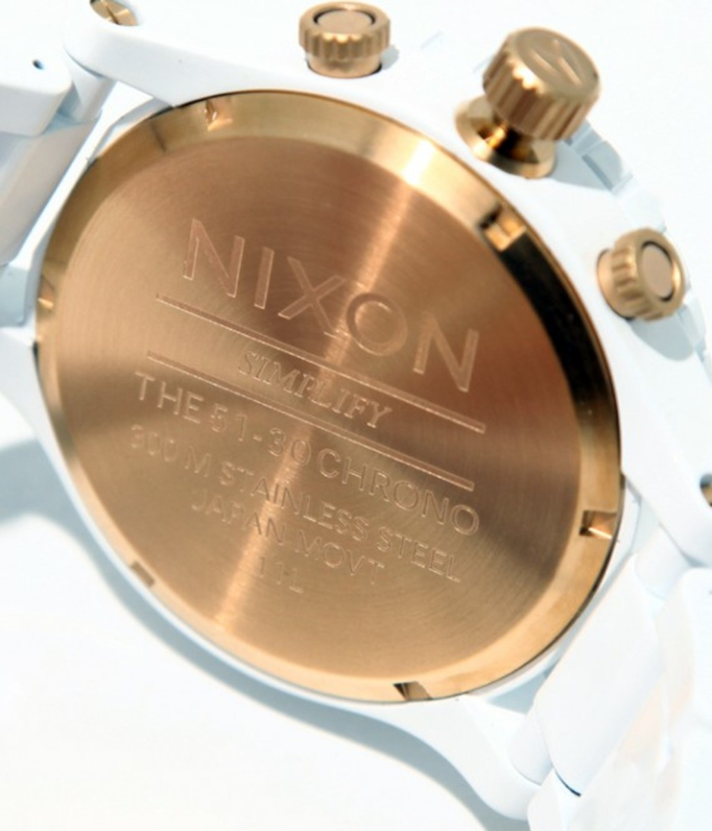 nixon-51-30-chrono-white-gold-08