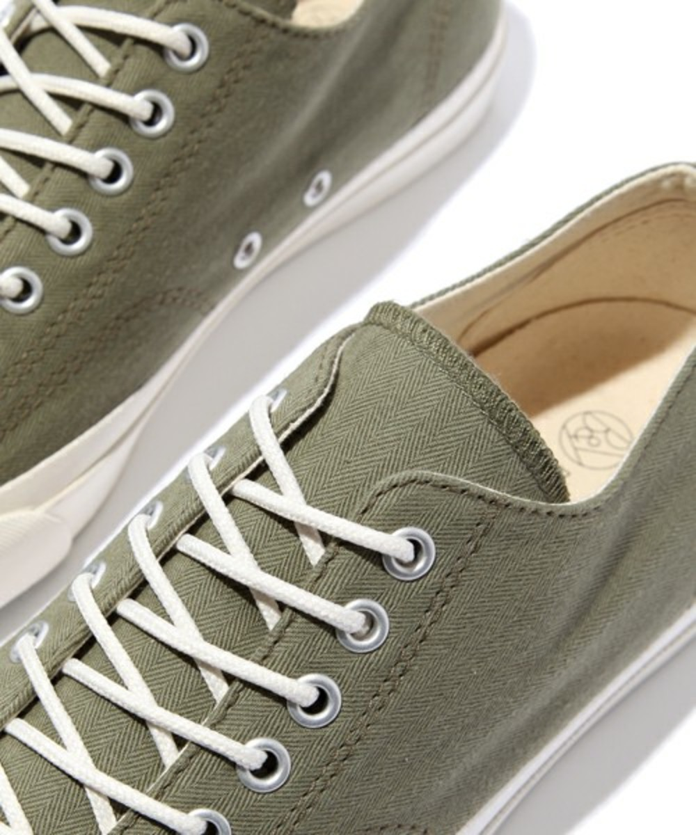 beauty-and-youth-converse-jack-purcell-10