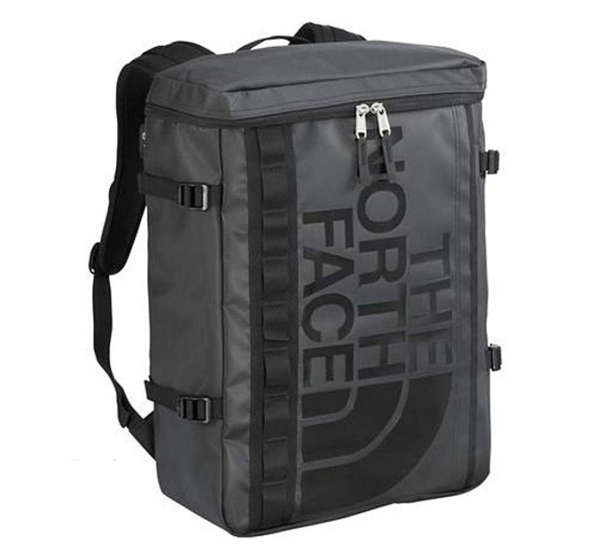 the north face bc fuse box freshness mag rh freshnessmag com the north face bc fuse box 30l nm 81630 the north face bc fuse box ราคา