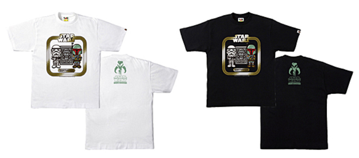 a-bathing-ape-bape-star-wars-delivery-2-04