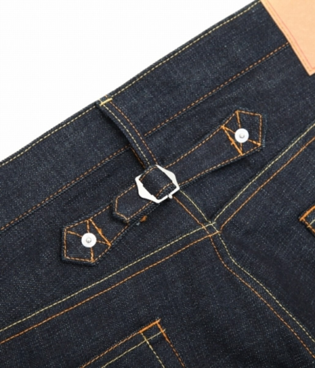 sophnet-non-washed-slim-denim-pant-06