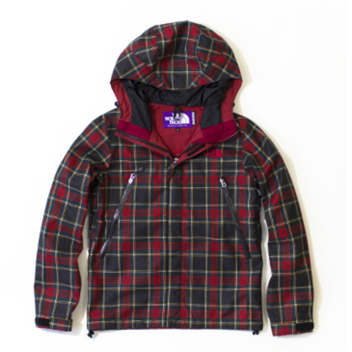 the-north-face-purple-label-climbing-jacket-03