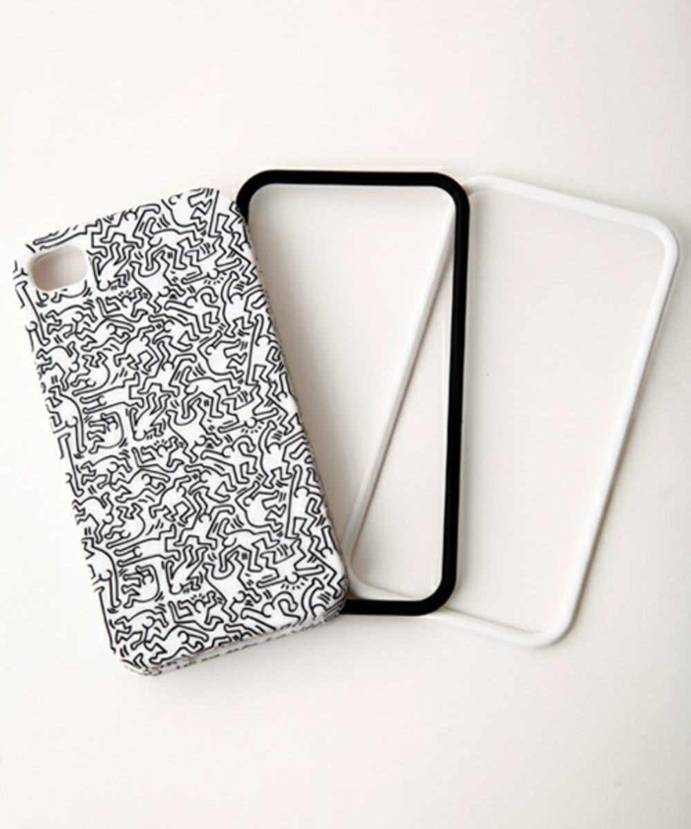 idea-seventh-sense-keith-haring-iphone-case-06
