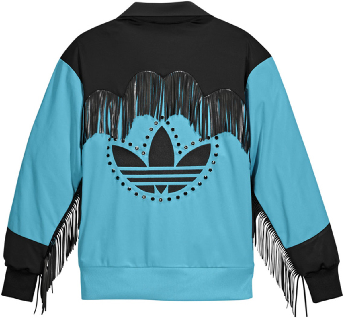 adidas-originals-js-fringed-tt-tp-02