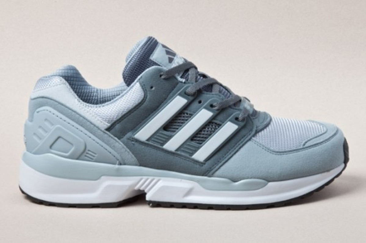 adidas-eqt-support-ghost-grey-01