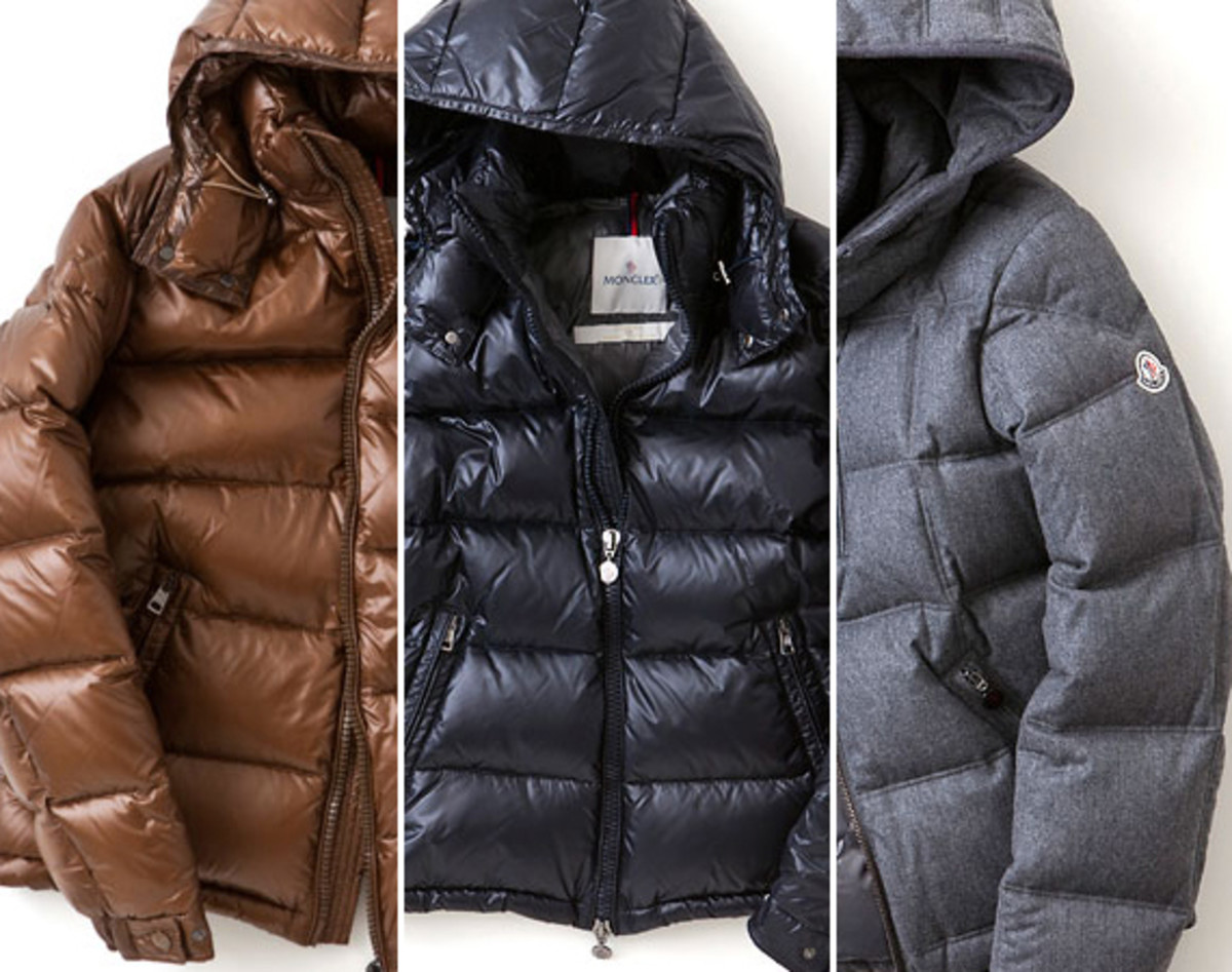 beams-moncler-35-anniversary-down-jacket