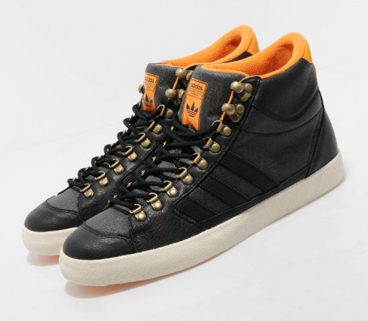 adidas-winter-size-pack-06