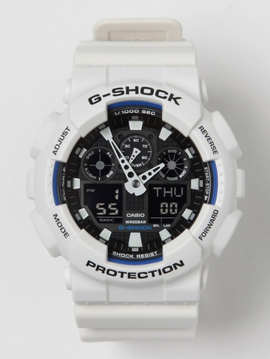 casio-g-shock-colour-digital-g-001-a