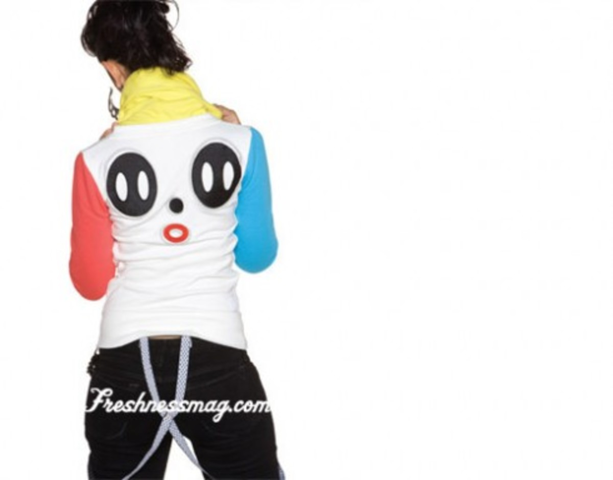 kidrobot-sp09-lookbook-04.jpg