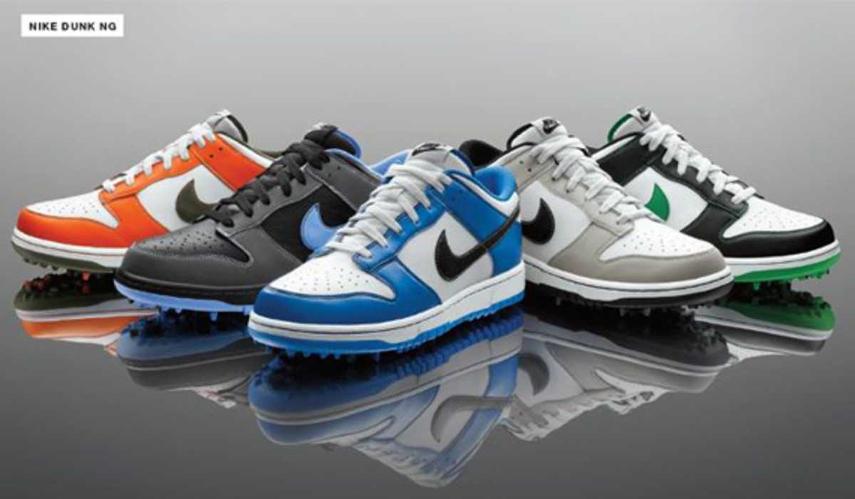 nike-dunk-ng-mens-golf-shoe-01