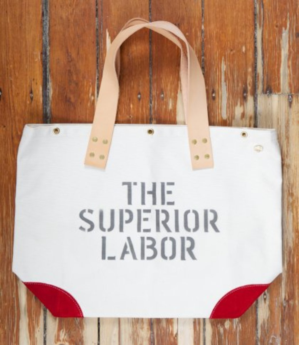 super-labor-market-bag-08