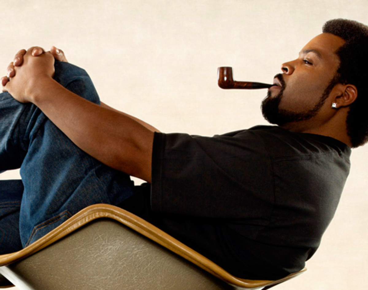rapper-ice-cube-celebrates-eames-00