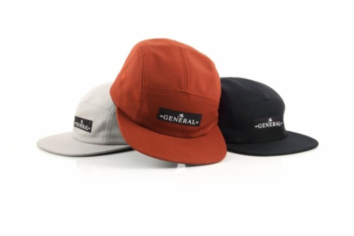 dqm-vans-forty-ten-camp-cap-01