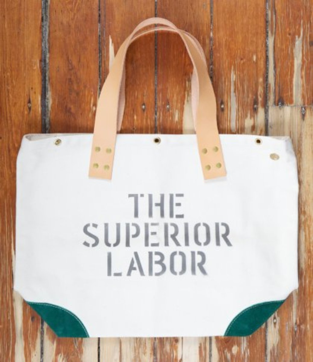 super-labor-market-bag-12