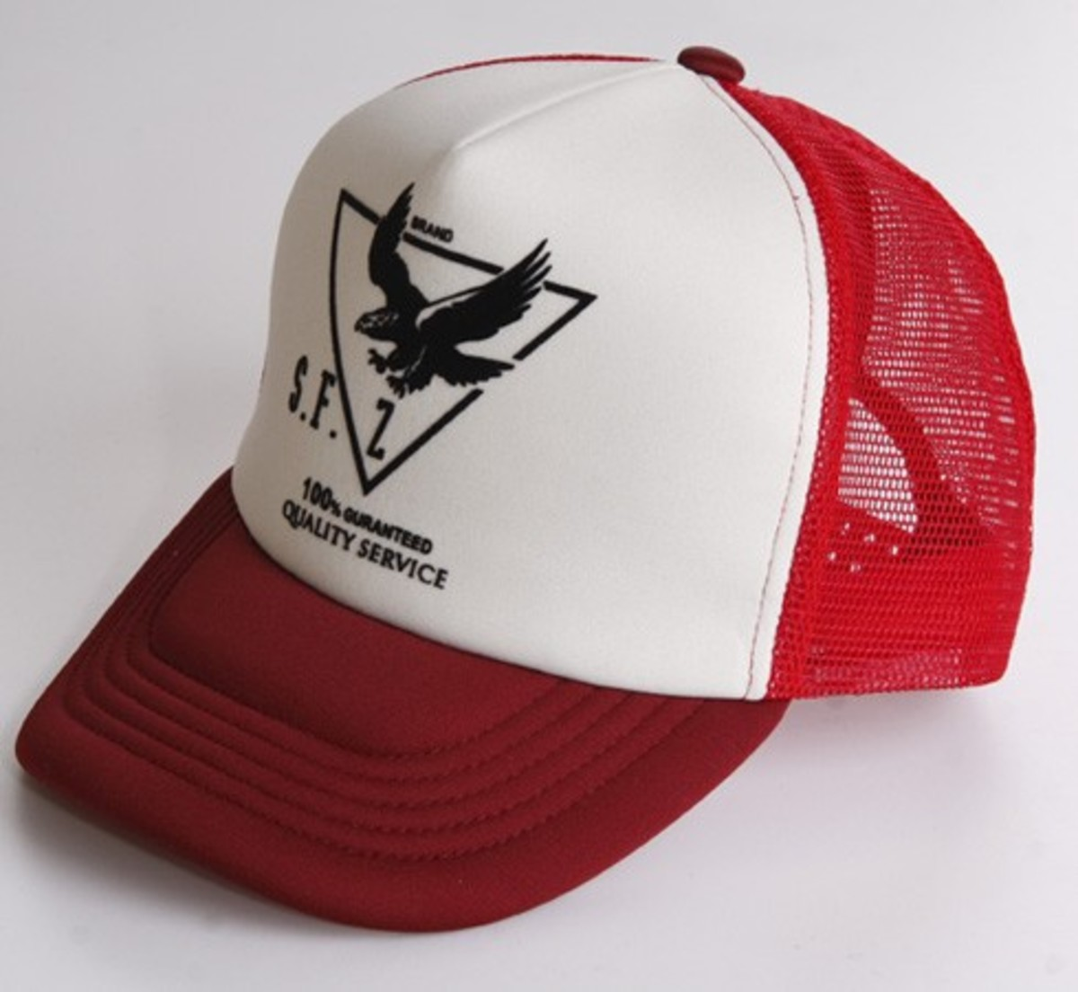 freshness-trucker-red-side.jpg