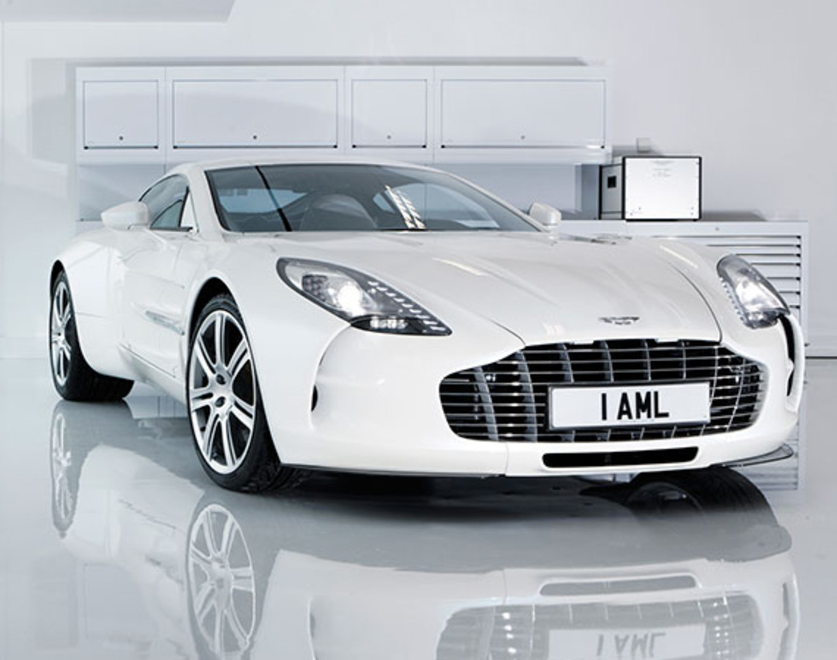 Aston-Martin-One-77-How-To-Make-00