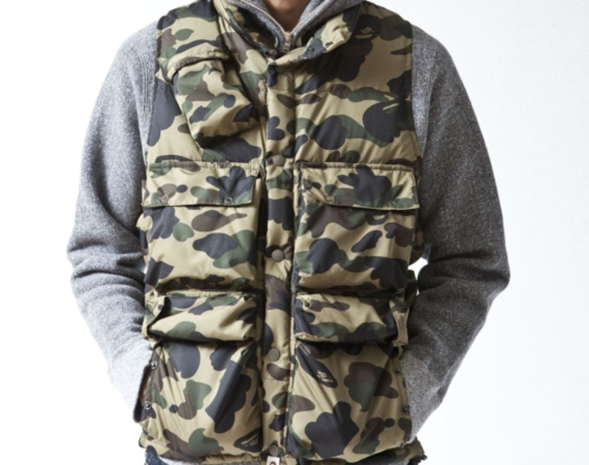 a-bathing-ape-spring-summer-2012-00