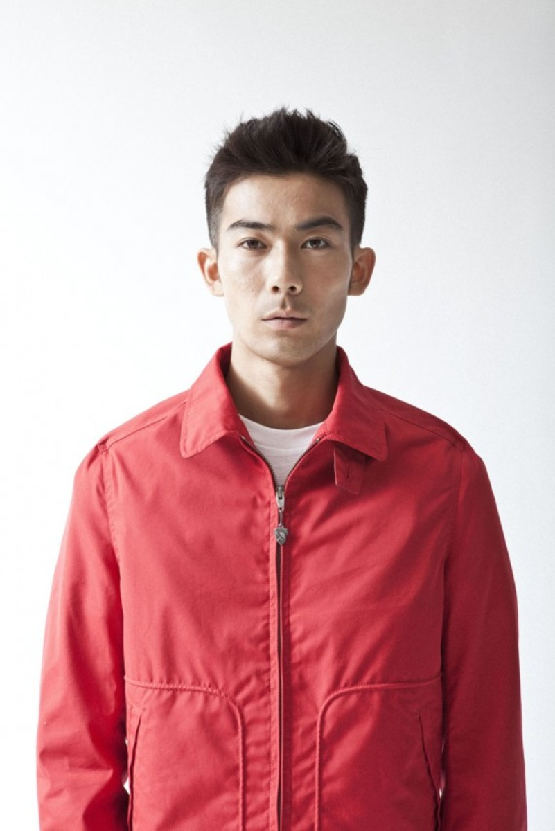 a-bathing-ape-spring-summer-2012-11