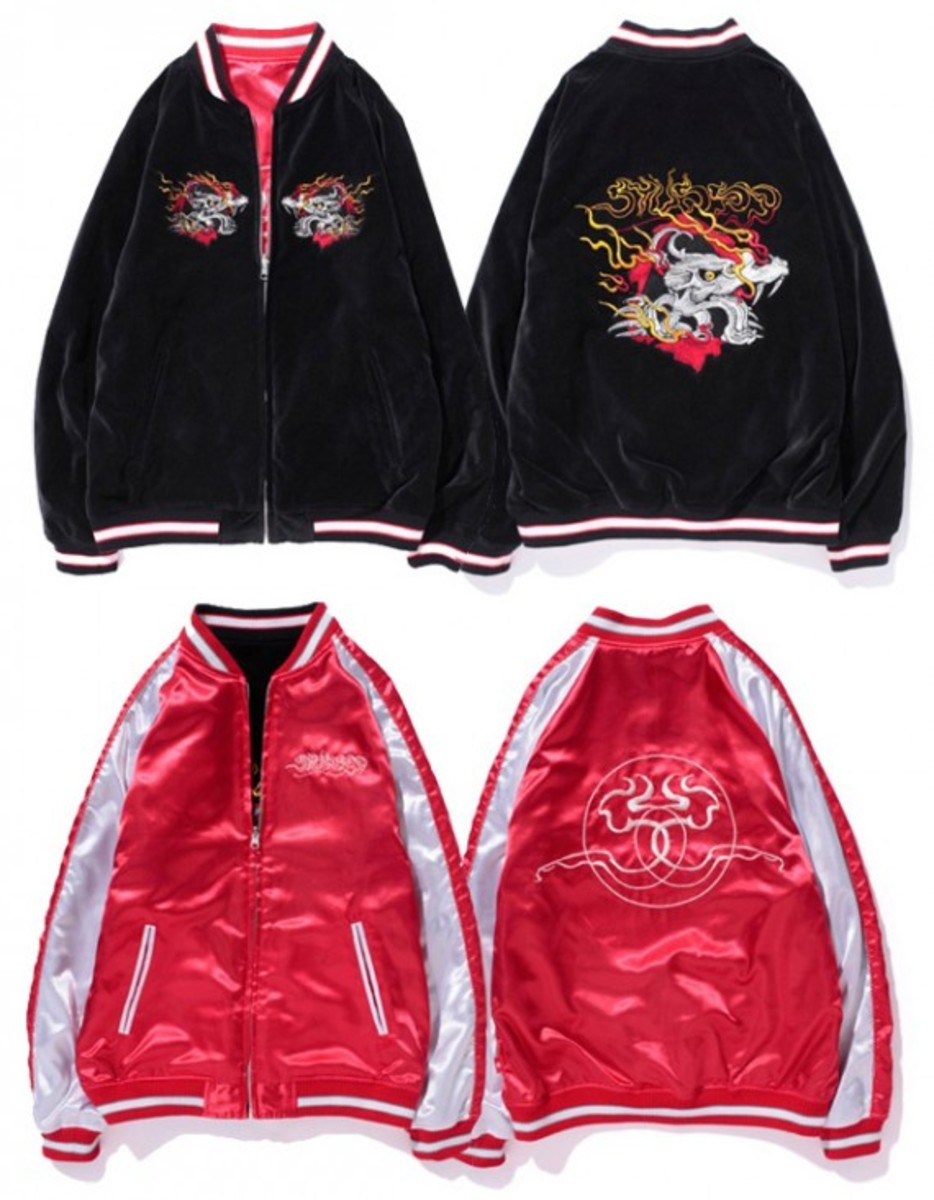 stussy-2012-year-of-the-dragon-01