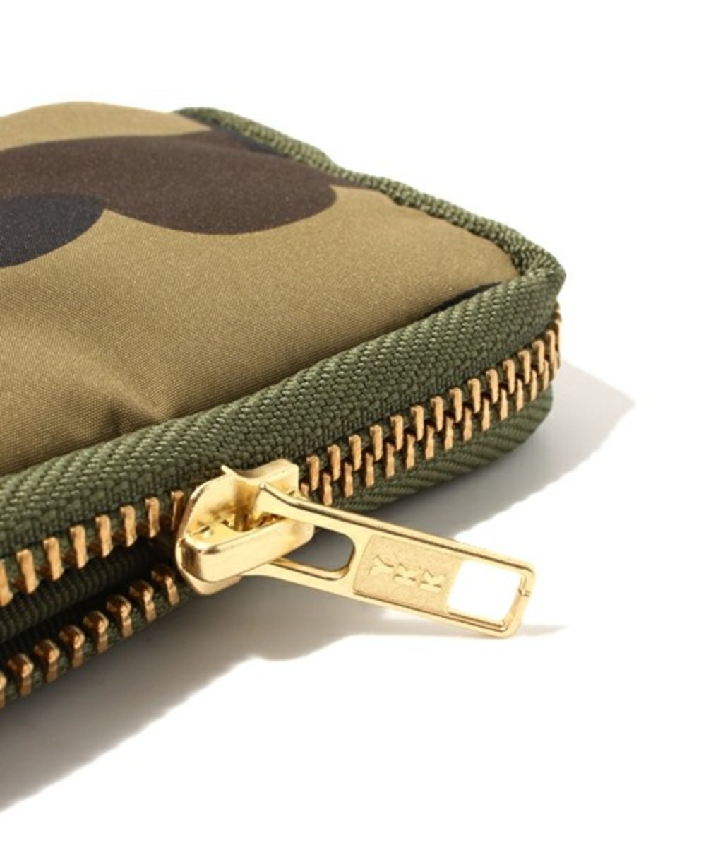 a-bathing-ape-porter-1st-camo-key-case-03