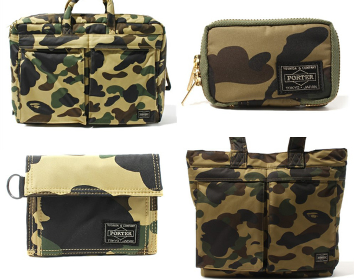 a-bathing-ape-porter-capsule-collection