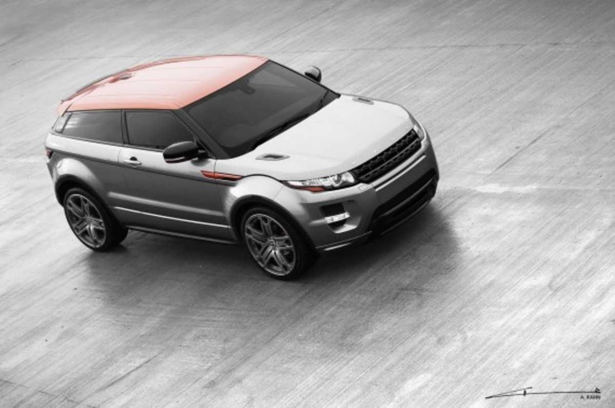 project-khan-range-rover-evoque-00