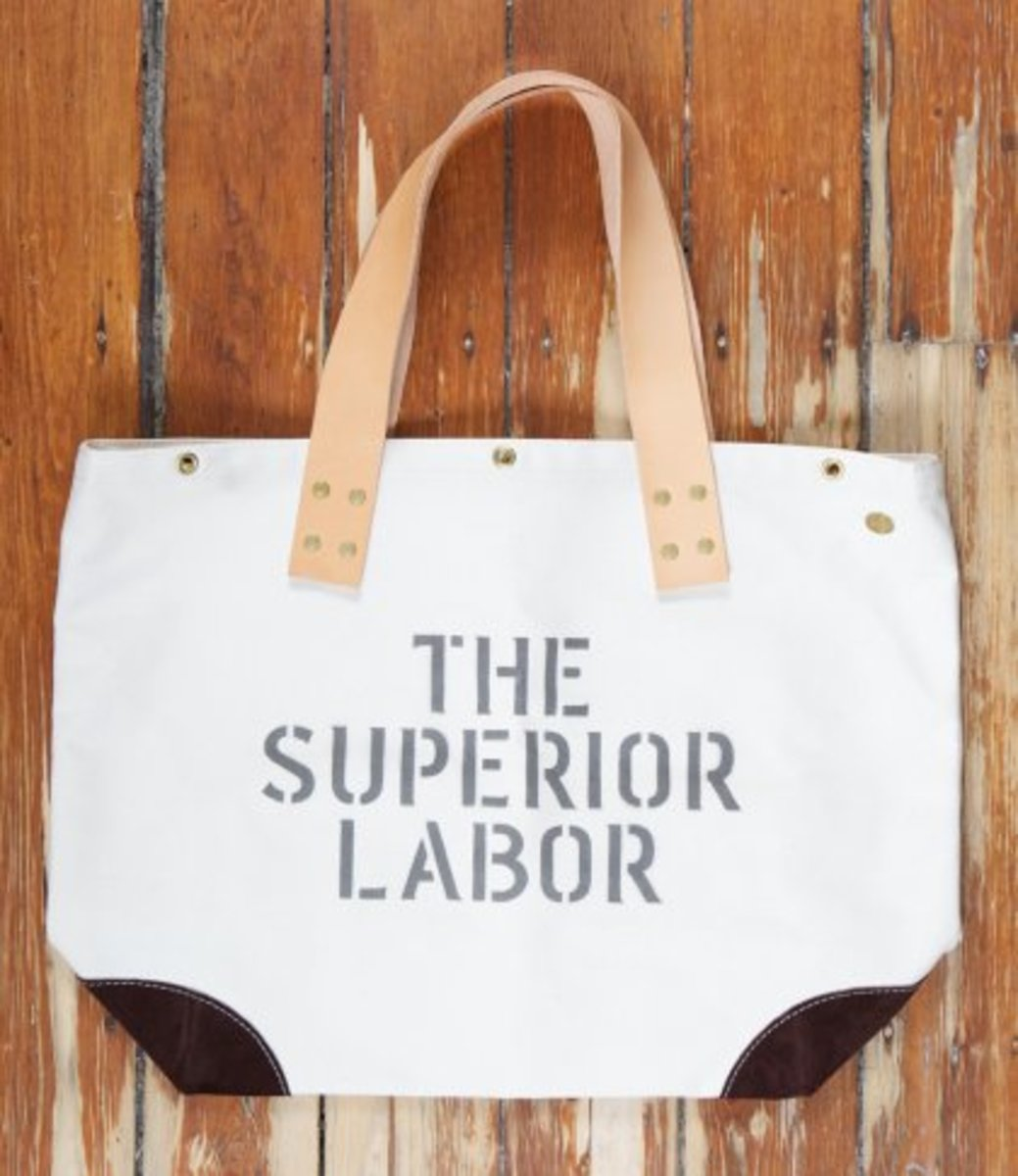 super-labor-market-bag-10