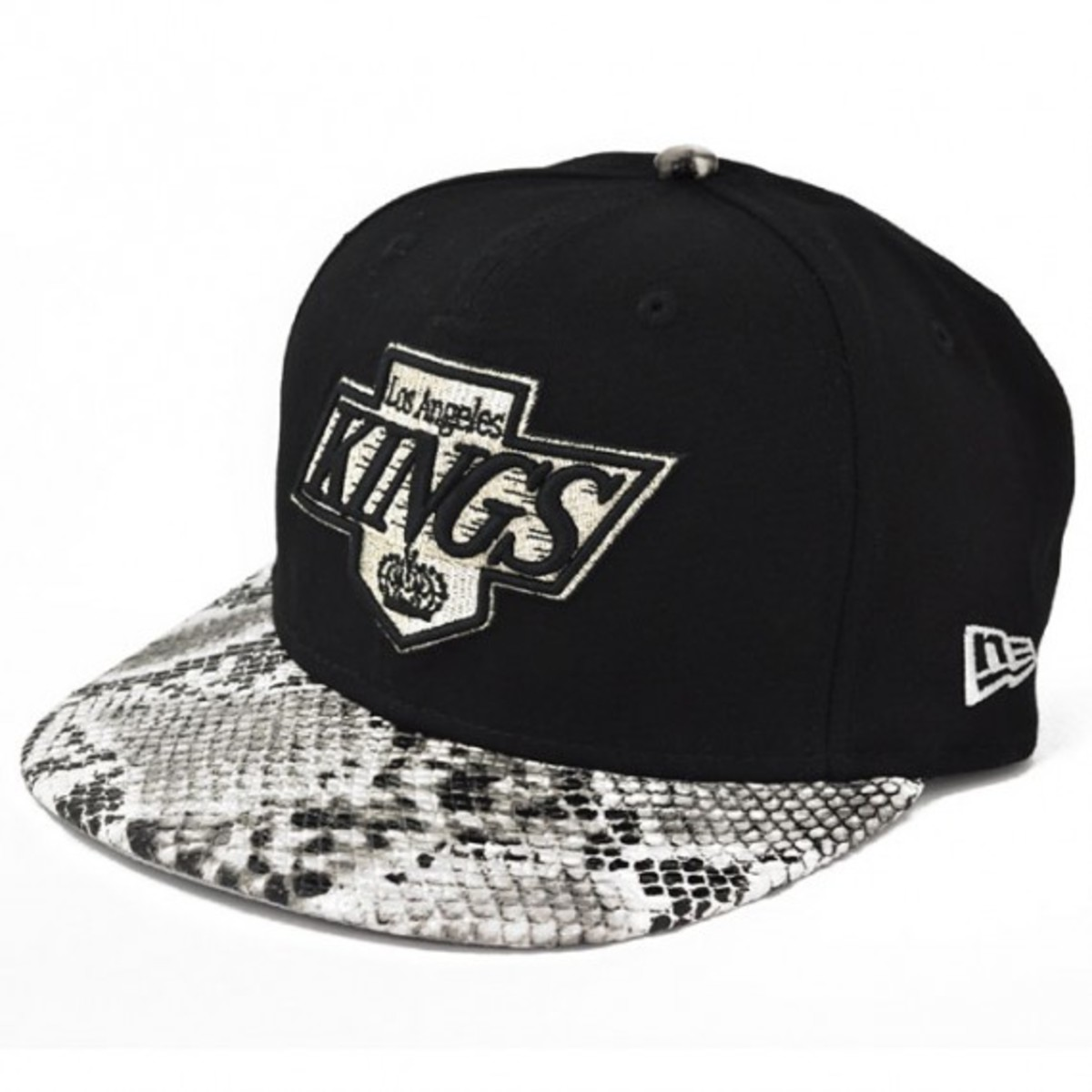 new-era-9fifty-snake-pack-10